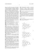 ANTOFINE AND CRYPTOPLEURINE DERIVATIVES AS ANTICANCER AGENTS diagram and image