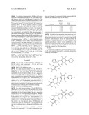 1,4-BENZODIAZEPINE-2,5-DIONES AND RELATED COMPOUNDS WITH THERAPEUTIC     PROPERTIES diagram and image