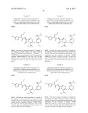 NOVEL CEPHALOSPORINS USEFUL AS ANTIBACTERIAL AGENTS diagram and image