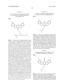 Analogs of Indole-3-Carbinol and Their Use as Agents Against Infection diagram and image