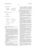 DI - SUBSTITUTED PYRIDINE DERIVATIVES AS ANTICANCERS diagram and image