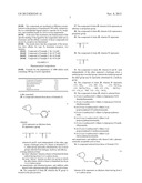 AZABICYCLO[3.1.0]HEX-2-YL COMPOUNDS, A PROCESS FOR THEIR PREPARATION AND     PHARMACEUTICAL COMPOSITIONS CONTAINING THEM diagram and image