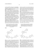 BRADYKININ RECEPTOR AGONISTS AND USES THEREOF TO TREAT OCULAR HYPERTENSION     AND GLAUCOMA diagram and image