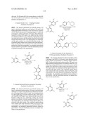SUBSTITUTED N-PHENYLPYRIMIDIN-2-AMINE ANALOGS AS INHIBITORS OF THE AXL     KINASE diagram and image