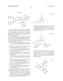 TRIAZINE-ARYL-BIS-INDOLES AND PROCESS FOR PREPARATION THEREOF diagram and image