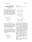 MELONINE BISINDOLE COMPOUNDS, PHARMACEUTICAL COMPOSITIONS, PREPARATION     METHOD AND USE THEREOF diagram and image