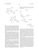 CERTAIN CHEMICAL ENTITIES, COMPOSITIONS, AND METHODS diagram and image