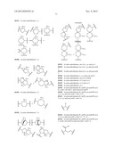 FATTY ACID LENALIDOMIDE AND THEIR USES diagram and image