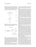 Biguanide Derivative, A Preparation Method Thereof And A Pharmaceutical     Composition Containing The Biguanide Derivative As An Active Ingredient diagram and image