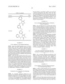USE OF N-AMINOIMIDAZOLE CYTOPROTECTIVE COMPOUNDS FOR TREATING CELL DEATH     AND/OR GSK-3 MEDIATED DISEASES diagram and image