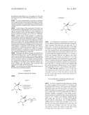 Anti-Inflammatory Quinic Acid Derivatives for     Radioprotection/Radiomitigation diagram and image