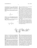 Ophthalmic Compositions with an Amphoteric Surfactant, Hyaluronic Acid and     Polyquaternium-1 diagram and image
