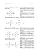 BISPHENOL-A REPLACEMENT MATERIALS diagram and image