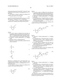 Process for Manufacturing a Dispersion of a Vinylidene Fluoride Polymer diagram and image