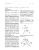 PROCESS FOR PRODUCING SYNDIOTACTIC alpha-OLEFIN POLYMER diagram and image
