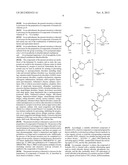 NOVEL PROCESSES FOR THE PREPARATION OF CYCLOPROPYL-AMIDE DERIVATIVES diagram and image
