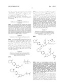 PROCESS FOR THE PREPARATION OF RIVAROXABAN AND INTERMEDIATES  THEREOF diagram and image