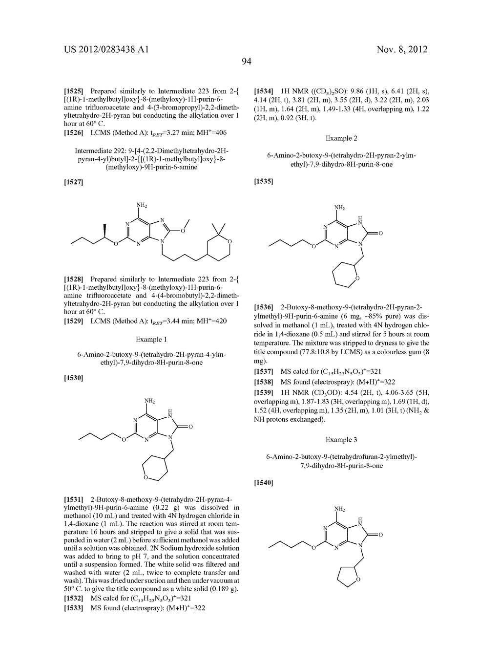 COMPOUNDS - diagram, schematic, and image 101
