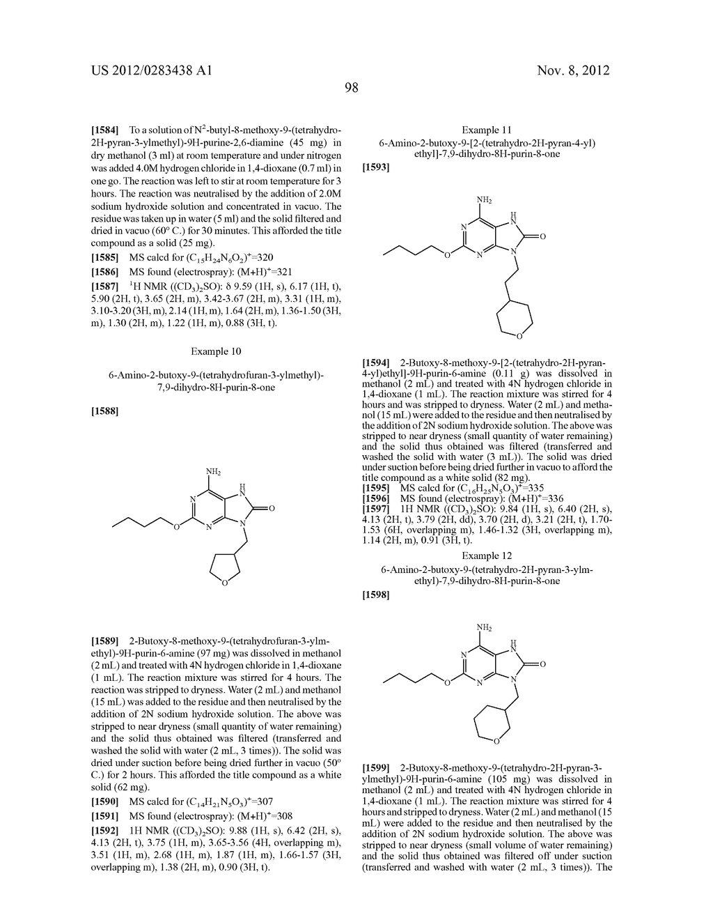 COMPOUNDS - diagram, schematic, and image 105