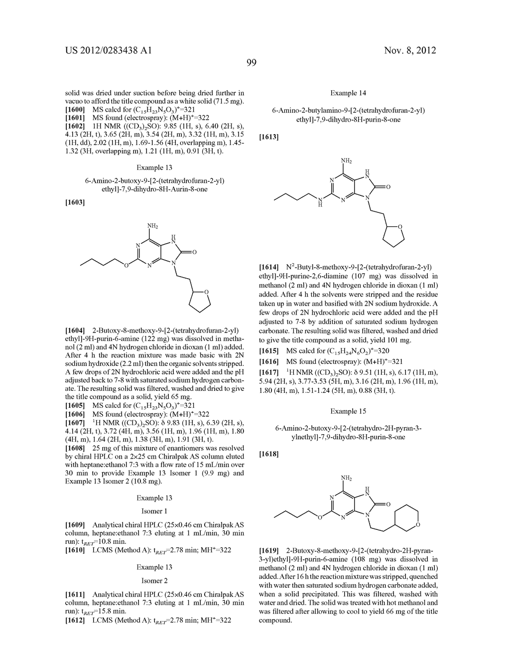 COMPOUNDS - diagram, schematic, and image 106