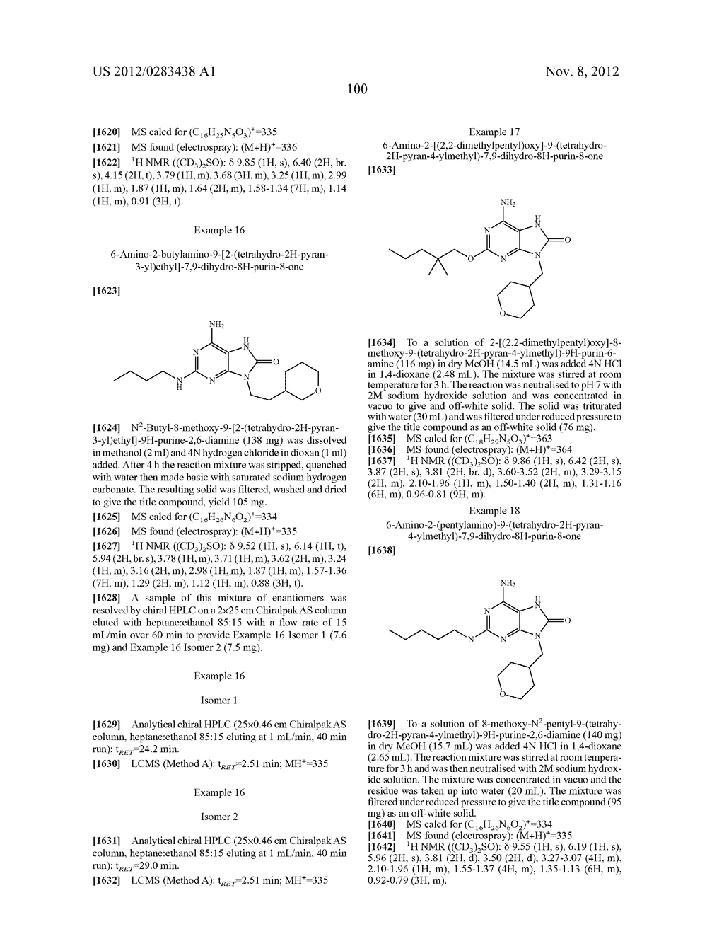 COMPOUNDS - diagram, schematic, and image 107