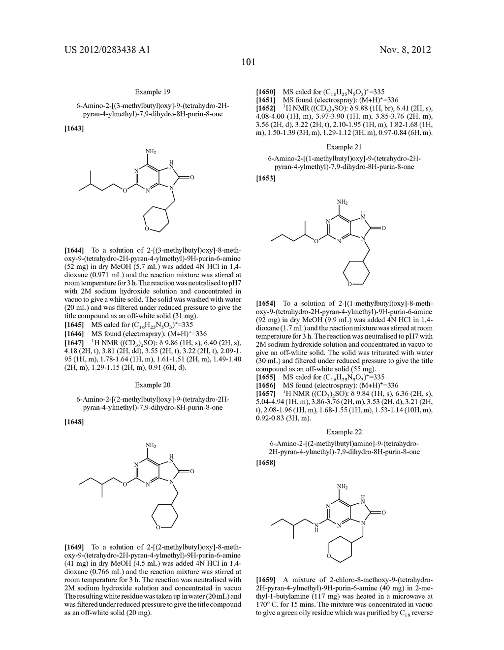 COMPOUNDS - diagram, schematic, and image 108