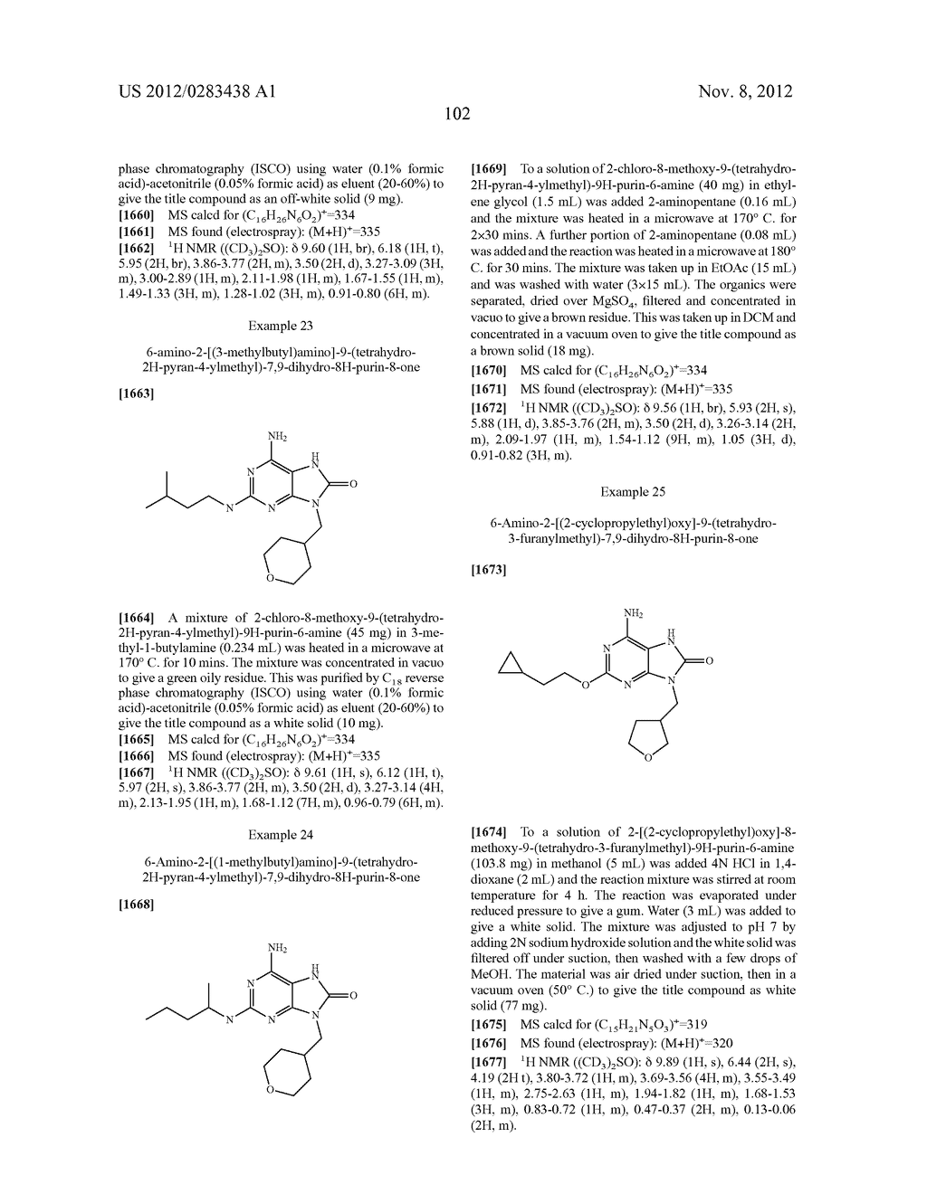 COMPOUNDS - diagram, schematic, and image 109