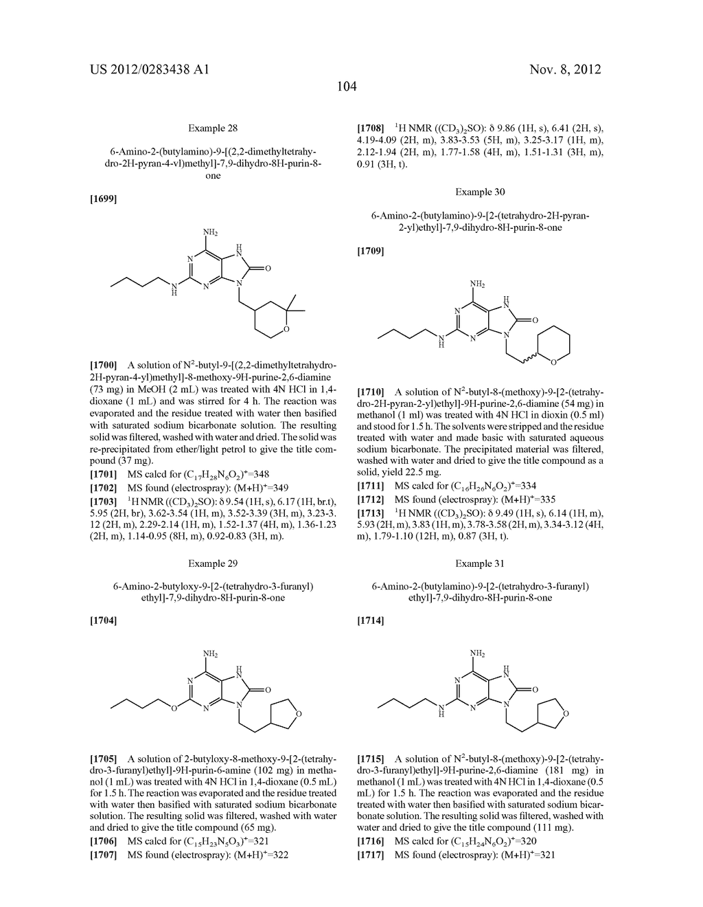 COMPOUNDS - diagram, schematic, and image 111