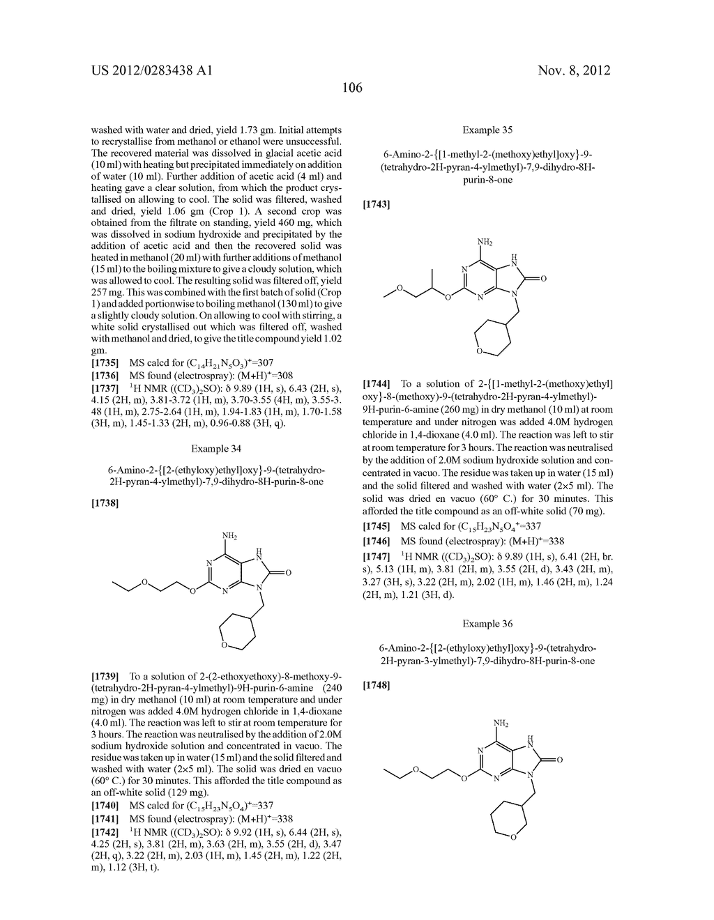 COMPOUNDS - diagram, schematic, and image 113