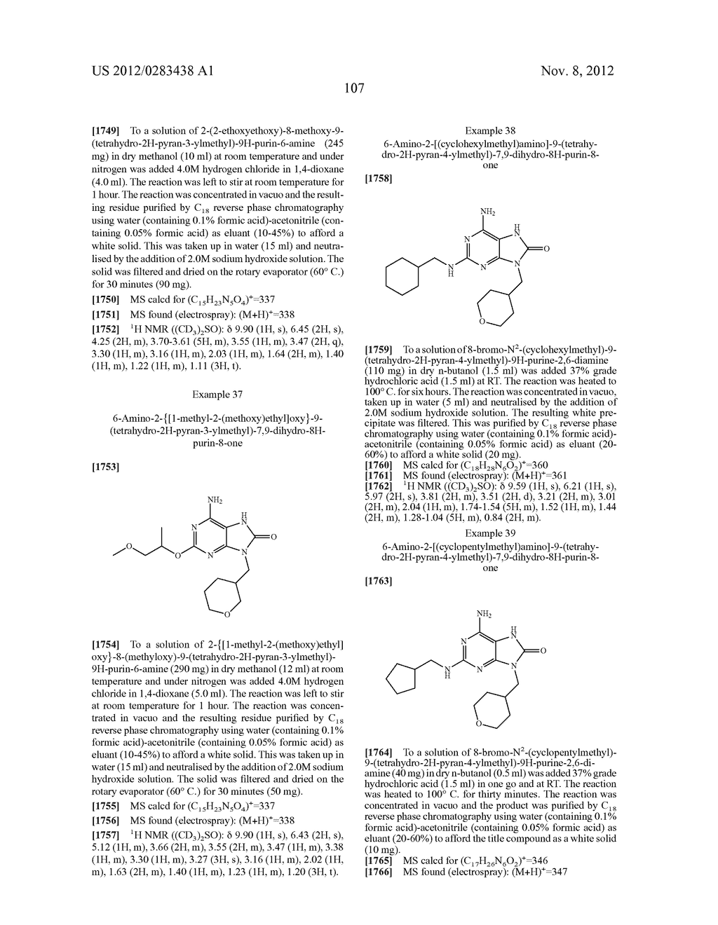COMPOUNDS - diagram, schematic, and image 114