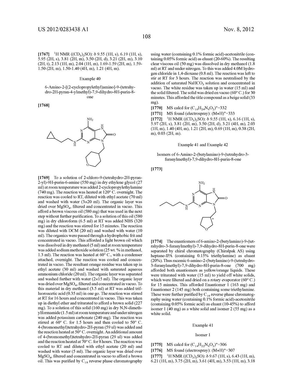 COMPOUNDS - diagram, schematic, and image 115
