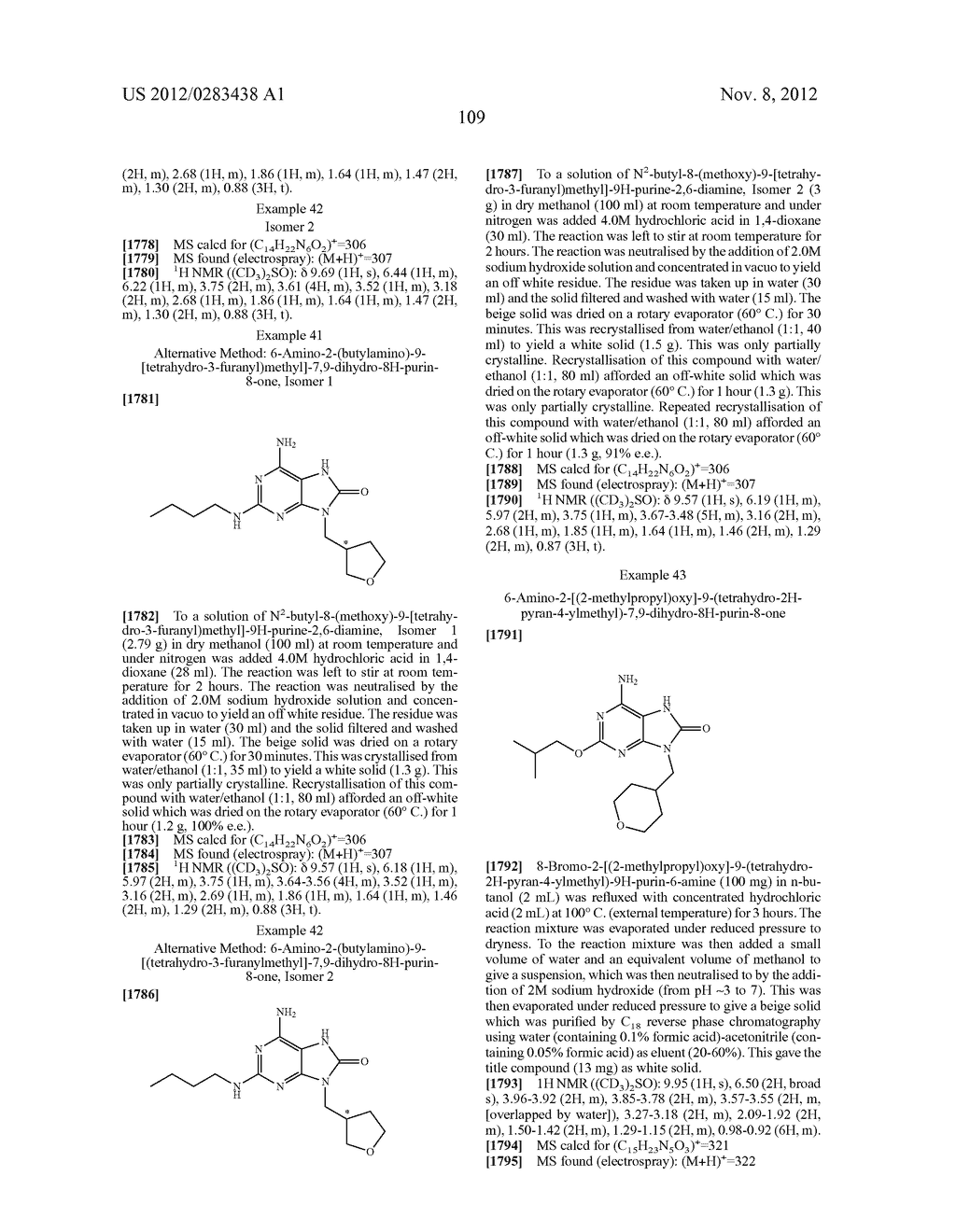 COMPOUNDS - diagram, schematic, and image 116