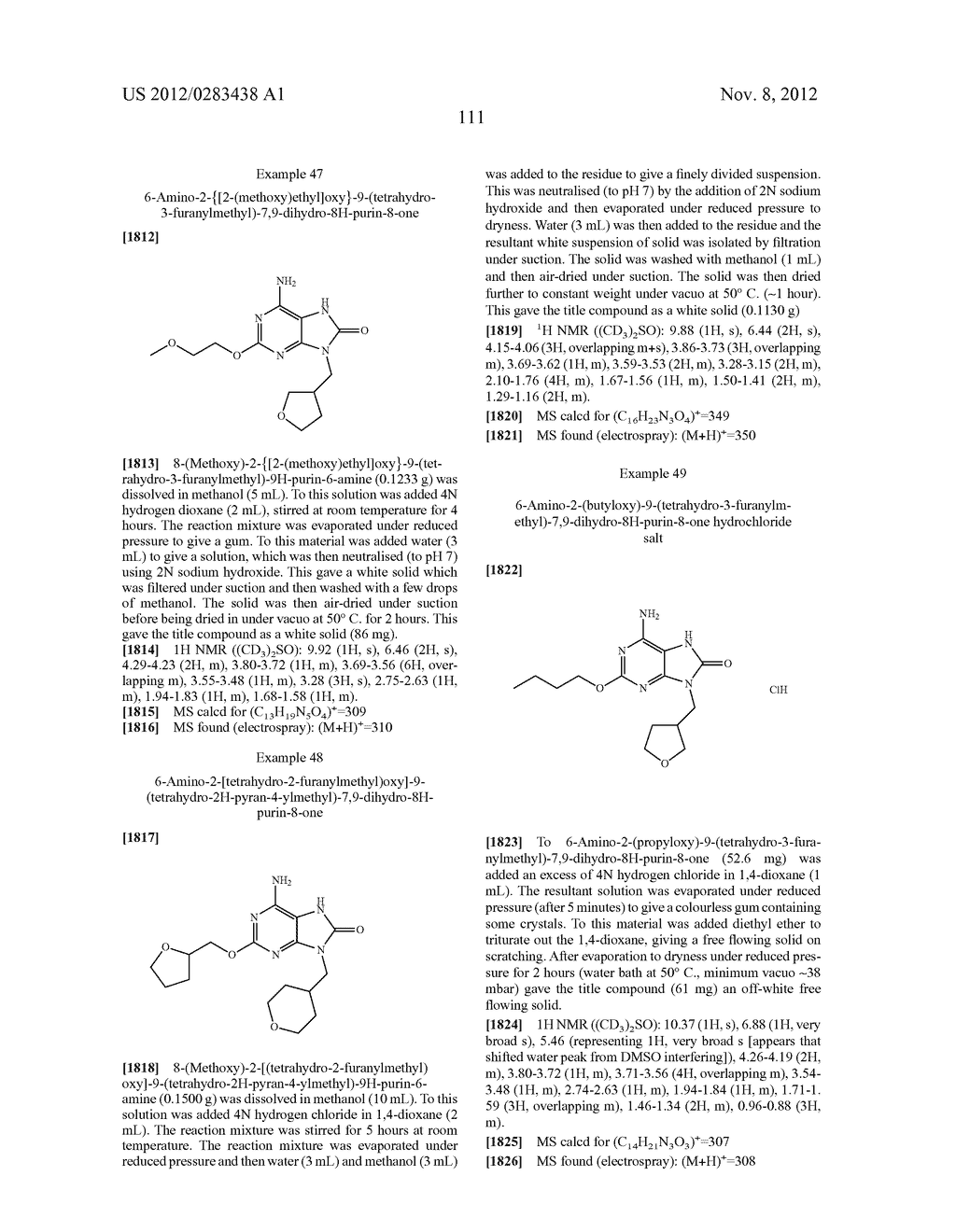 COMPOUNDS - diagram, schematic, and image 118