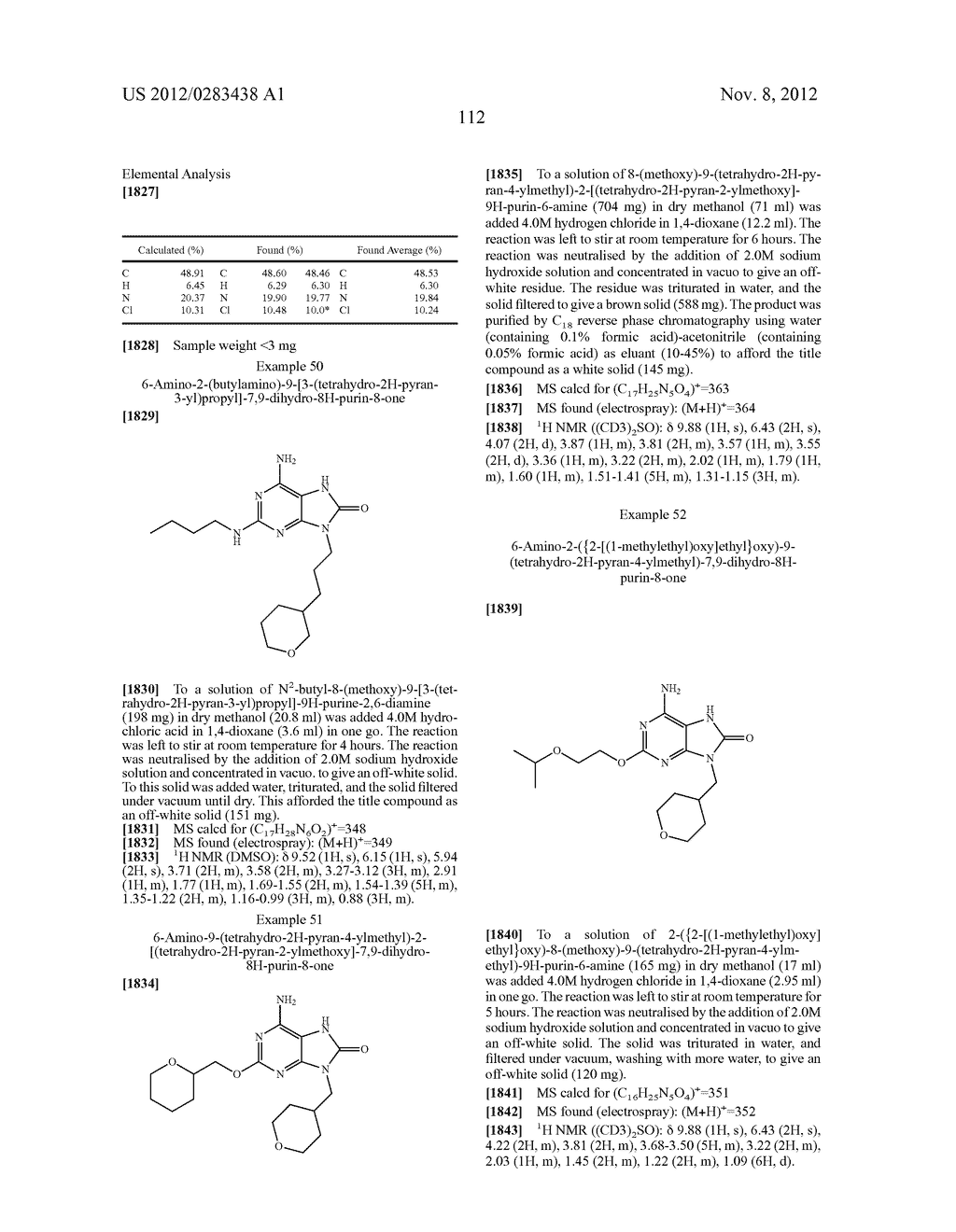 COMPOUNDS - diagram, schematic, and image 119