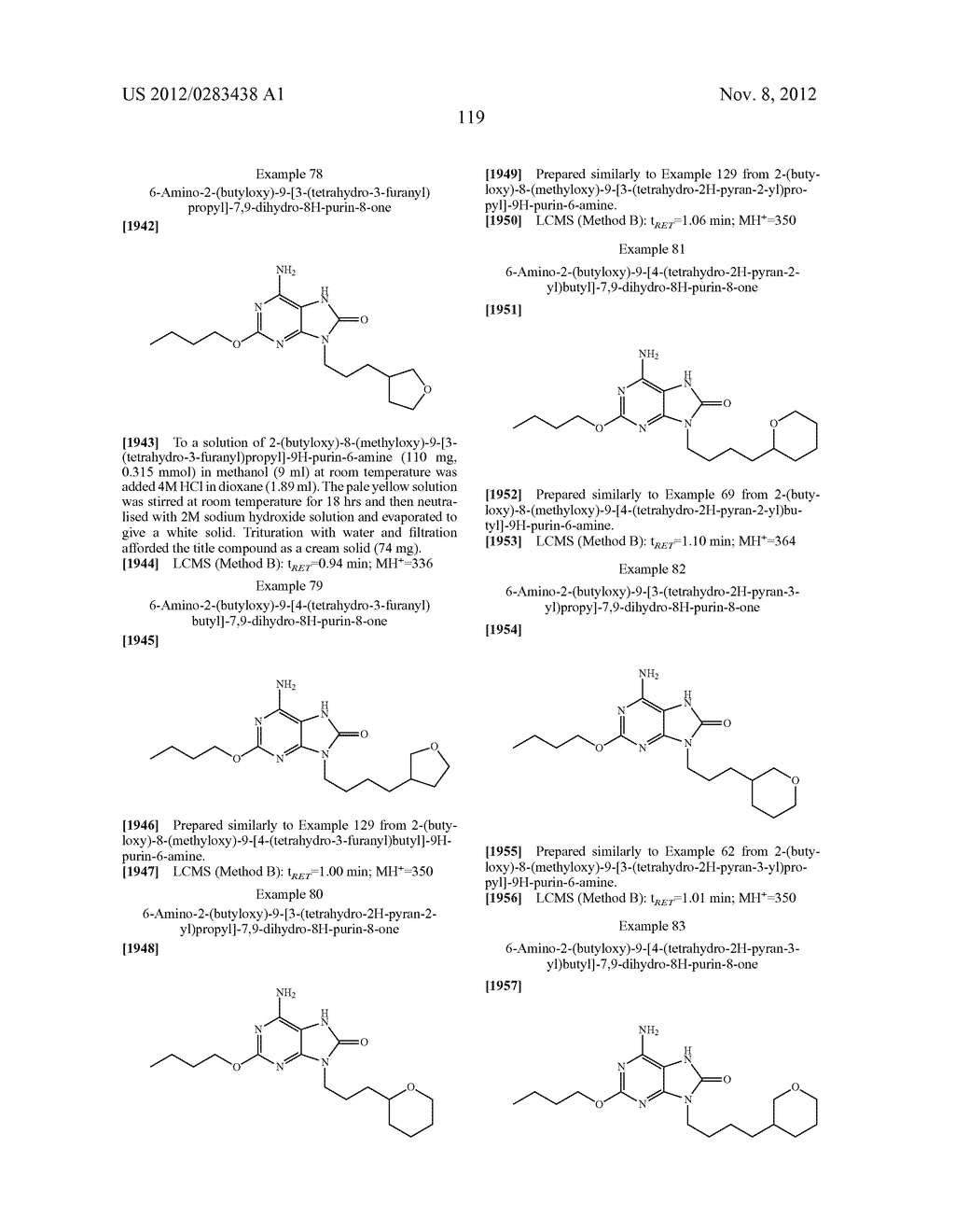 COMPOUNDS - diagram, schematic, and image 126