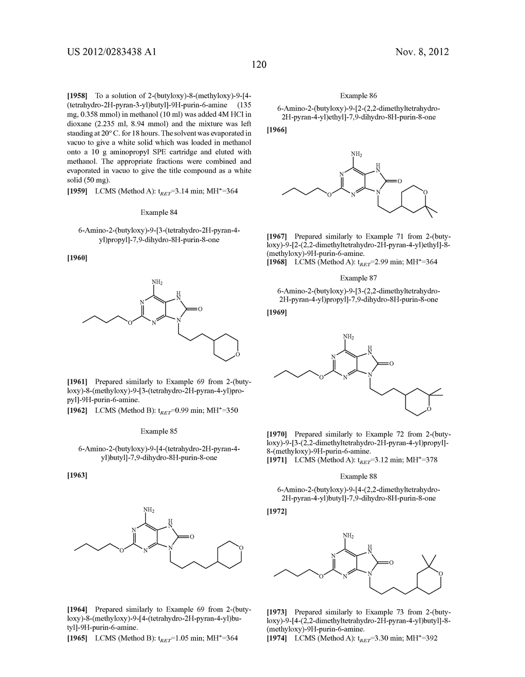COMPOUNDS - diagram, schematic, and image 127