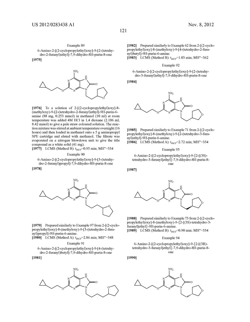 COMPOUNDS - diagram, schematic, and image 128