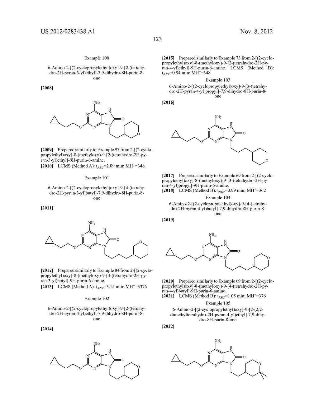 COMPOUNDS - diagram, schematic, and image 130