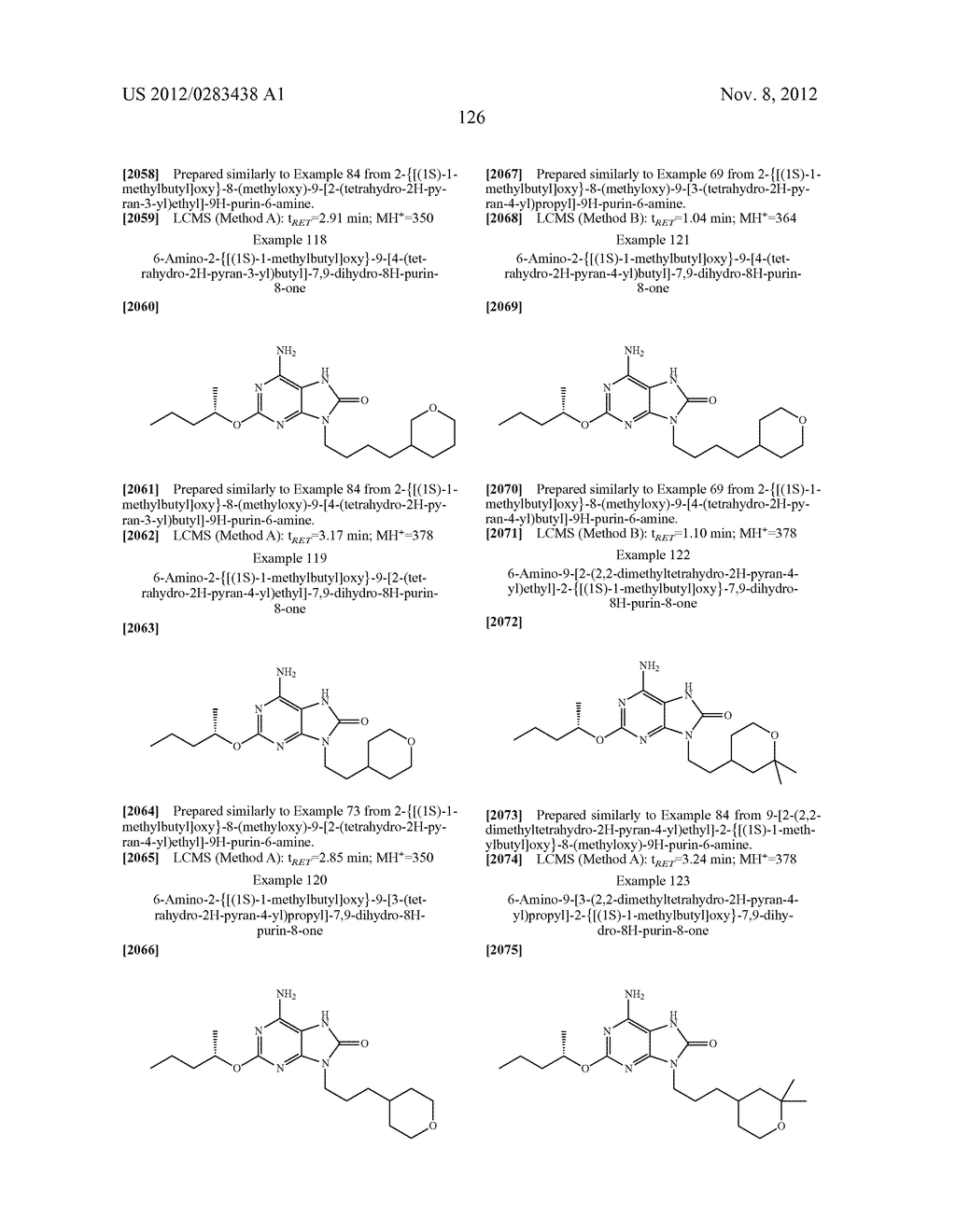 COMPOUNDS - diagram, schematic, and image 133