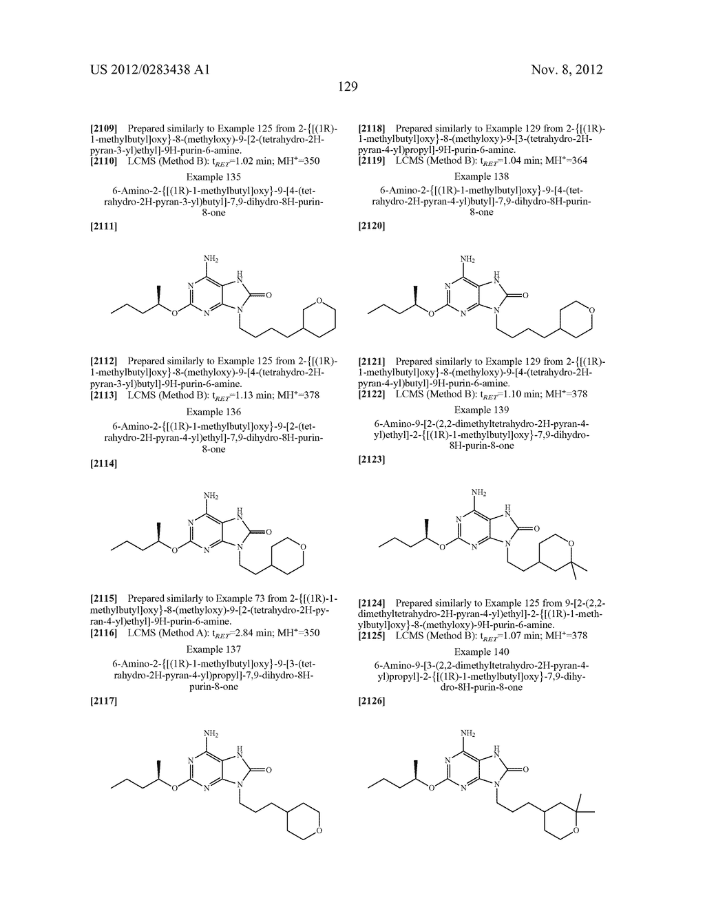 COMPOUNDS - diagram, schematic, and image 136