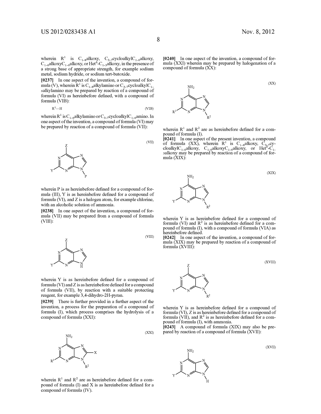 COMPOUNDS - diagram, schematic, and image 15