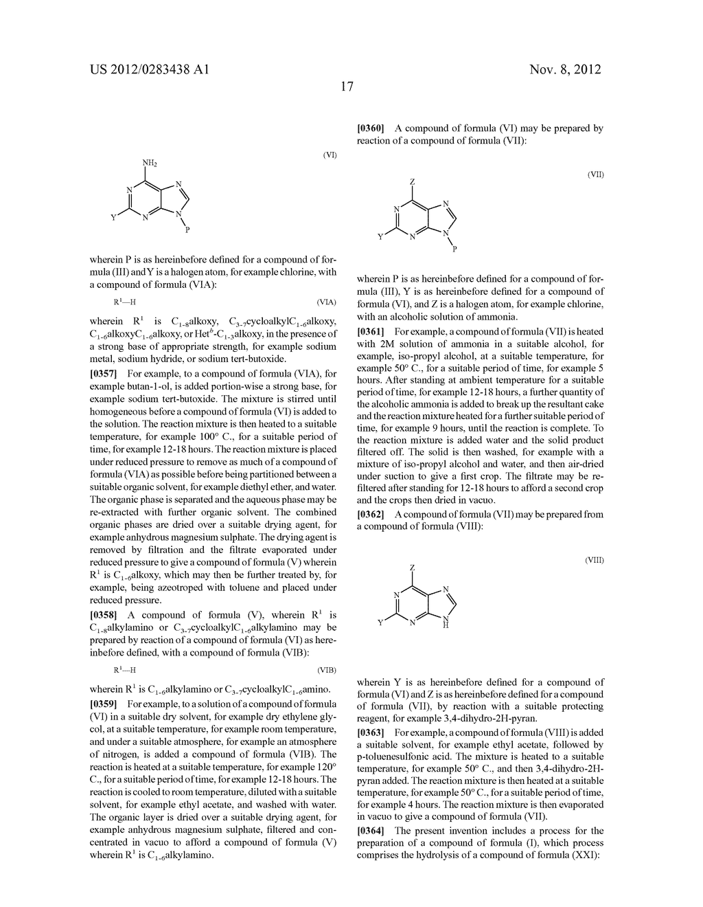 COMPOUNDS - diagram, schematic, and image 24