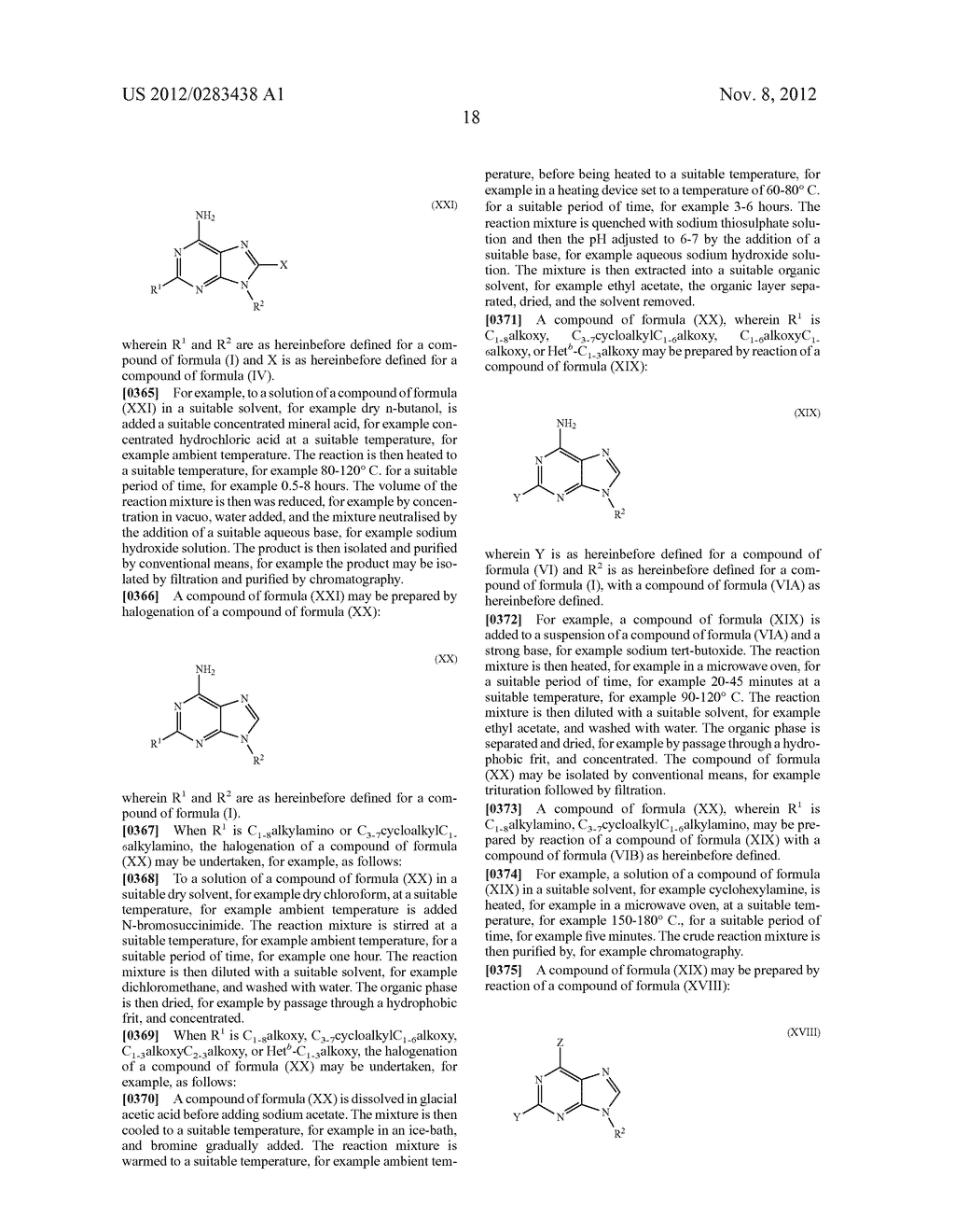 COMPOUNDS - diagram, schematic, and image 25