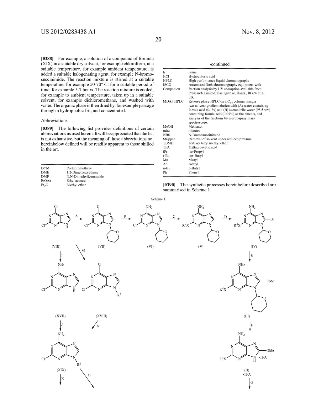 COMPOUNDS - diagram, schematic, and image 27