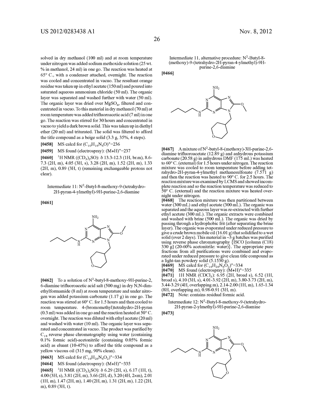 COMPOUNDS - diagram, schematic, and image 33