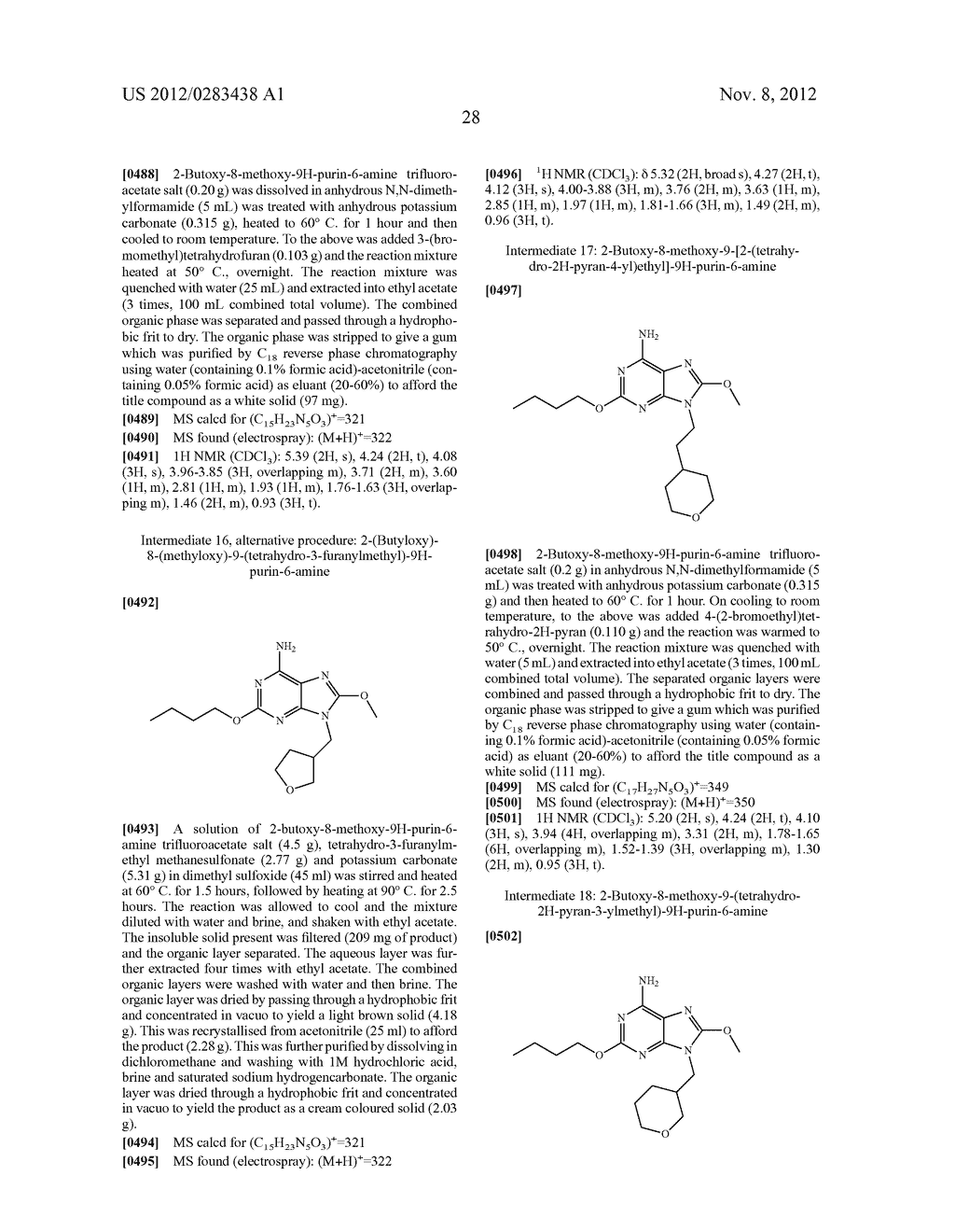 COMPOUNDS - diagram, schematic, and image 35
