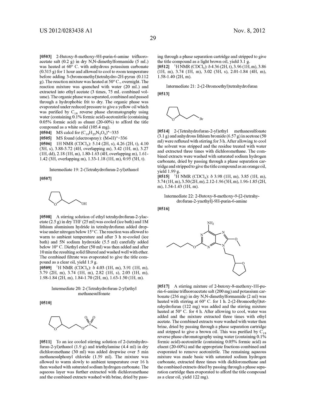 COMPOUNDS - diagram, schematic, and image 36