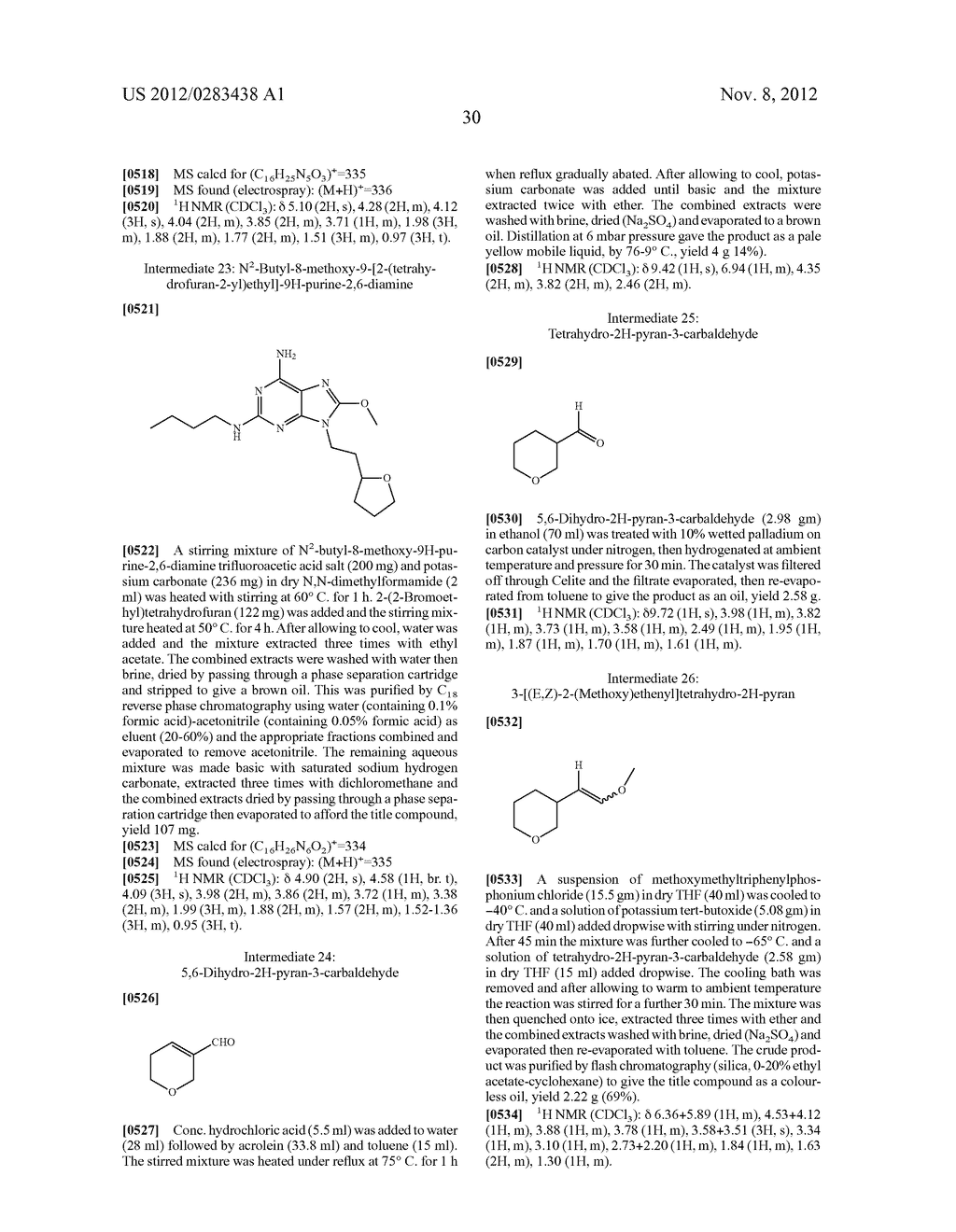 COMPOUNDS - diagram, schematic, and image 37