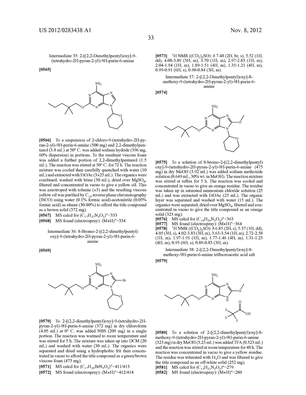 COMPOUNDS - diagram, schematic, and image 40