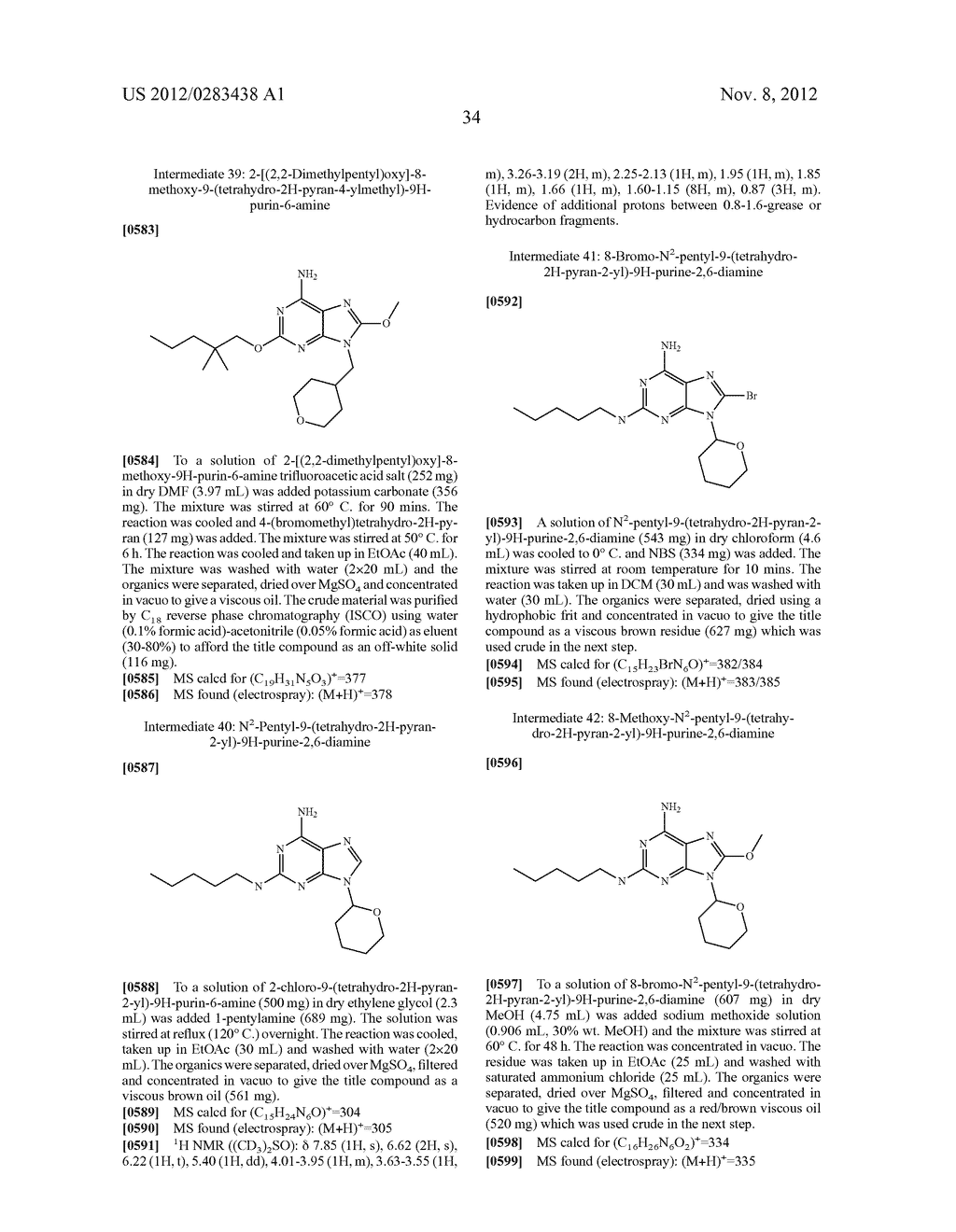 COMPOUNDS - diagram, schematic, and image 41
